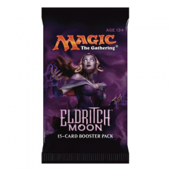 Eldritch Moon Boosterpack